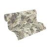 dCor design 3D Geprägte Tapete Dekora Natur 6 1005 cm H x 53 cm B