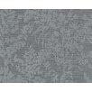 dCor design Tapete Life 3 1005 cm H x 53 cm B