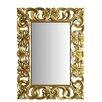 dCor design Cinca Mirror