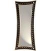 dCor design Cinca Rectangular Mirror