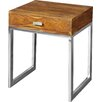 dCor design Arga Side Table