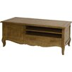 """dCor design Aurin TV Stand for TVs up to 50"""""""