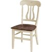 dCor design Fluvia Lora Dining Chair