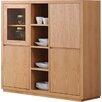 dCor design Esera Cabinet