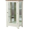 dCor design Lanata Cabinet