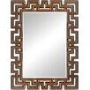 dCor design Cinca Wall Mirror