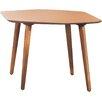 dCor design Esera Side Table