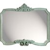 dCor design Cinca Wall Mirror