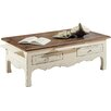 dCor design Fluvia Coffee Table