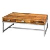 dCor design Arga Coffee Table