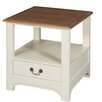 dCor design Lanata Side Table