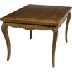 dCor design Aurin Coffee Table