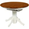 dCor design Odiel Extendable Dining Table