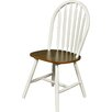 dCor design Odiel Dining Chair (Set of 2)
