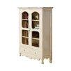 dCor design Fluvia Cabinet
