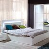 dCor design Silves Double Bed