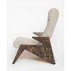 dCor design Tato Armchair
