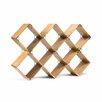 dCor design Lubik Shelf Standard Module