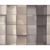 dCor design Tapete Move Your Wall 1005 cm L x 53 cm B