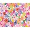 dCor design Tapete Boys and Girls 5 1005 cm H x 53 cm B