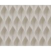 dCor design Tapete Move Your Wall 1005 cm H x 53 cm B