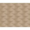 dCor design Tapete Move Your Wall 1005 cm L x 53 cm B