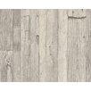 dCor design Tapete Wood`n Stone 1005 cm L x 53 cm B