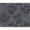 dCor design Tapete Vlies Memory 2 1005 cm H x 53 cm B