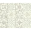 dCor design Tapete Faro 4 1005 cm L x 53 cm B