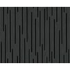 dCor design Tapete Black & White 3 1005 cm L x 53 cm B