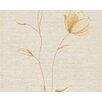 dCor design Tapete Fioretto 2 1005 cm L x 53 cm B