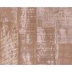 dCor design Tapete New England 2 1005 cm L x 53 cm B