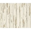 dCor design Tapete Best of Wood'n Stone 1005 cm L x 53 cm B