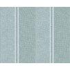 dCor design Tapete Elegance 3 1005 cm L x 53 cm B