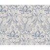 dCor design Tapete New Classics 1005 cm L x 53 cm B