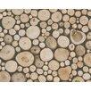 dCor design Tapete Dekora Natur 6 1005 cm L x 53 cm B
