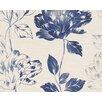 dCor design Tapete New Classics 1005 cm H x 53 cm B