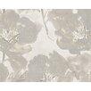 dCor design Tapete Majestic 1005 cm L x 53 cm B