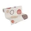 dCor design Tapete Hula Hoop 1005 cm L x 53 cm B