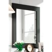 dCor design Dalmine Mirror