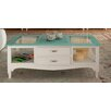 dCor design Dalmine Coffee Table