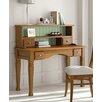 dCor design Laveno Writing Desk