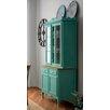 dCor design Laveno 215cm Bookcase