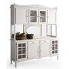 dCor design Dalmine Display Cabinet