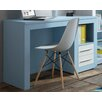 dCor design Lama Writing Desk