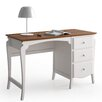 dCor design Mezzanego Writing Desk