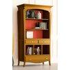 dCor design Mezzanego 200cm Bookcase