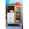 dCor design Gandino Display Cabinet