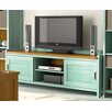 dCor design Nebida TV Stand for TVs up to 71""