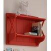 dCor design Nebida Shelf Hanger